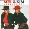 Mel & Kim - Showing Out (M-)