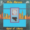Mike Mareen - Agent Of Liberty