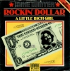 Mike Winter - Rockin Dollar