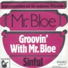 Mr. Bloe - Groovin´With Mr.Bloe
