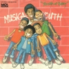 Musical Youth - Youth Of Today (NM)