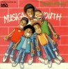 Musical Youth - Youth Of Today