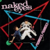 Naked Eyes - Promises, Promises