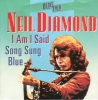 Neil Diamond - I Am... I Said (RE)