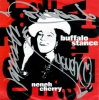 Neneh Cherry - Buffalo Stance (NM)