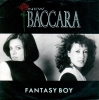 New Baccara - Fantasy Boy
