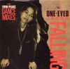 One Eyed Jacks - Falling - The Twin Peaks Dance Mixes