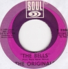 Originals - The Bells