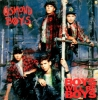 Osmond Boys - Boys Will Be Boys