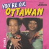 Ottawan - You´re O.K.