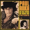 Paul Anka - One Man Woman