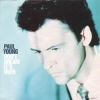 Paul Young - Don´t Dream It´s Over