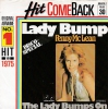 Penny McLean - Lady Bumps Hit Come Back