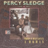 Percy Sledge - When A Man Loves A Woman