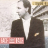 Pete Townshend - Face To Face