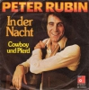 Peter Rubin - In der Nacht