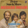 Peter Sue And Marc - Mexican Dream