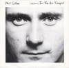 Phil Collins - In The Air Tonight (Remix)
