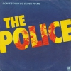Police - Don´t Stand So Close To Me