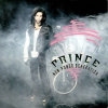 Prince - New Power Generation