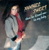 Rachel Sweet - Then He Kissed Me - Be My Baby