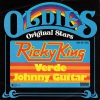 Ricky King - Verde (Oldies)