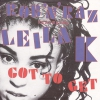 Rob `n`Raz Featuring Leila K - Got To Get