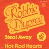 Robbie Dupree - Steal Away