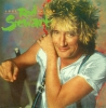 Rod Stewart - Lost In You