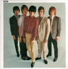 Rolling Stones - Five By Five EP (Mono)