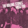 Rolling Stones - Miss You