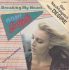Roni Griffith - Breaking My Heart