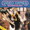 Ronnie Jones - Video Games