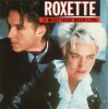 Roxette - It Must Have Been Love (M-)