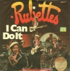 Rubettes - I Can Do It