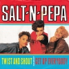 Salt 'N' Pepa - Twist And Shout