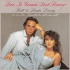 Scott & Louise Dorsey - Love Is Gonna Last Forever