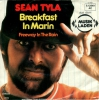 Sean Tyla - Breakfast In Marin (VG++)