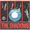 The Shadows - Chattanooga Choo-Choo
