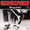 Showaddywaddy - Always & Ever