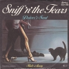 Sniff 'n The Tears - Driver's Seat