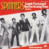 Spinners - Cupid - I´ve Loved You For A Long Time (Medley)