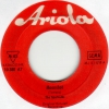 Spotnicks - Moonshot