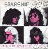 Starship - It´s Not Over (NM)