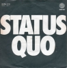 Status Quo - Again And Again