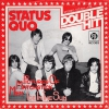 Status Quo - Pictures Of Matchstick
