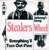 Stealers Wheel - Everything´il Turn Out Fine
