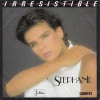 Stephanie - Irresistible