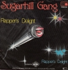 Sugarhill Gang - Rapper´s Delight