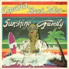 Sunshine Family - Espana Boot Mix Vol.1